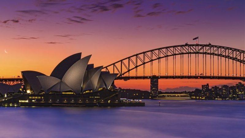 Sydney Meth Testing Training Course