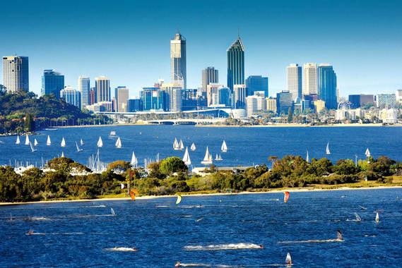 Meth Testing Kit Perth