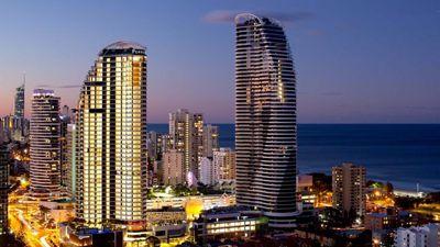 Meth Testing Kit Gold Coast
