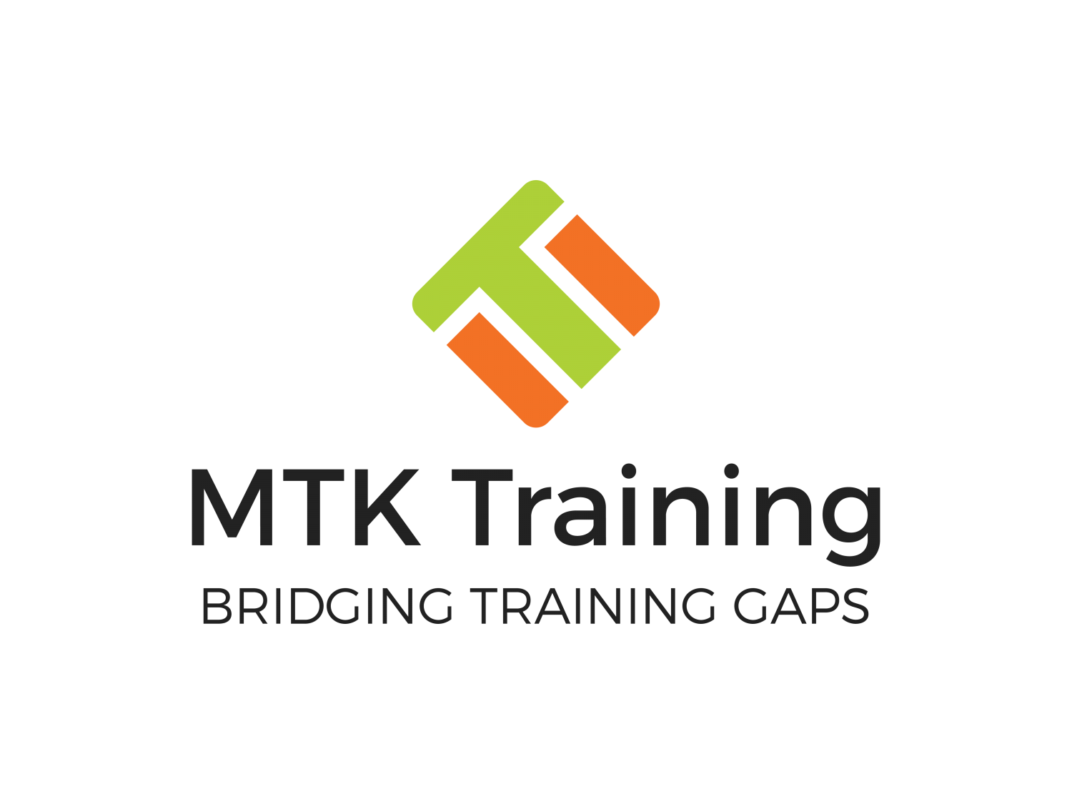Online Meth Testing Training Course
